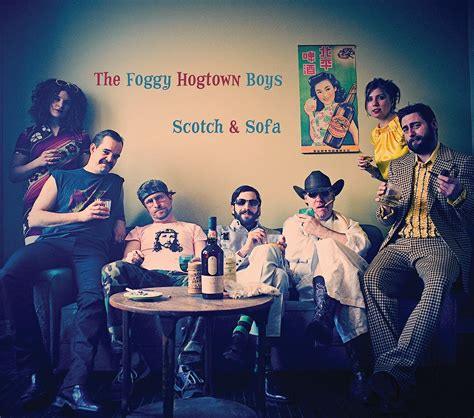 Scotch Sofa Cover the perlich post foggy hogtown boys behaving badly