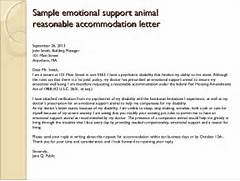 Emotional Support Animal Letter Service Dogs Therapy Dogs Emotional 90kB Sample Letter Emotional Support Animal Sample Business Letter Emotional Support Dog Letter Template TfIhaPwy You To Get Your Letter For Emotional Support Dog Animal Support Letter