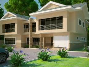 5 bedroom house house plans 3 4 5 6 bedroom house plans in