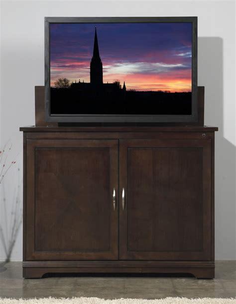 tv lift cabinets for flat screens amazing outdoor tv cabinets for flat screens 6 modern tv