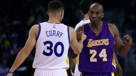 Kobe Bryant Dedication LongLiveBryant YungSamboFreekStyle ...