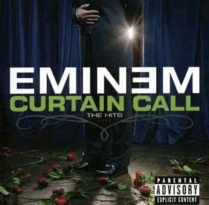 curtain call  hits wikipedia