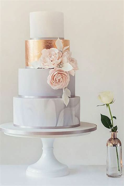1964 Best Images About Wedding Cakes On Pinterest Sugar