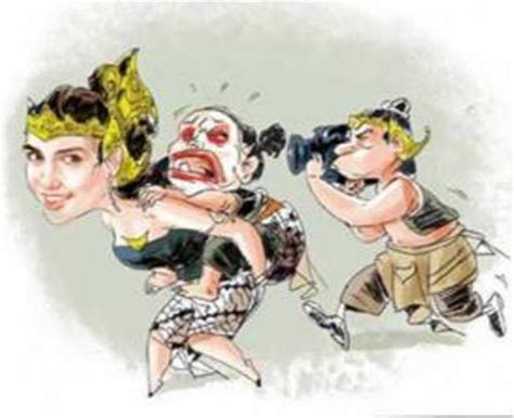 Join facebook to connect with karikatur wayang and others you may know. GAMBAR KARIKATUR WAYANG KARTUN LUCU Kisah Wayang Legenda Perwayangan - Gambar Animasi Lucu dan Unik