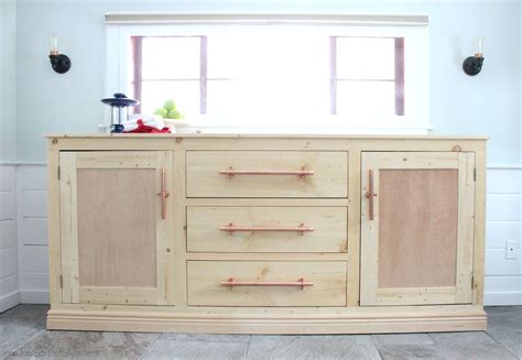 20 Best Collection Of Large White Sideboards