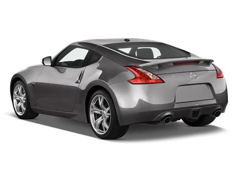nissan  reviews  rating motortrend