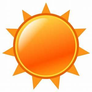 Sun Emoji Images - Reverse Search