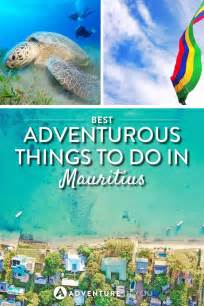 mauritius best things to do in mauritius the ultimate adventure guide