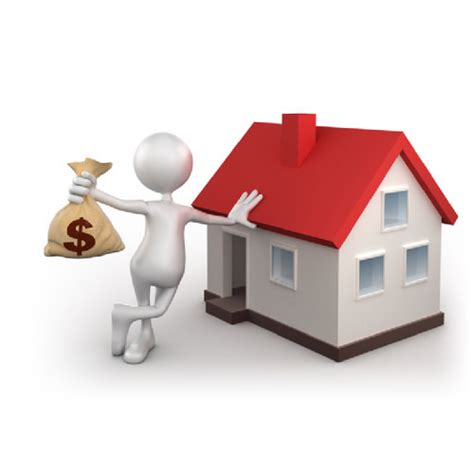 commercial purchase home loan service  andheri east