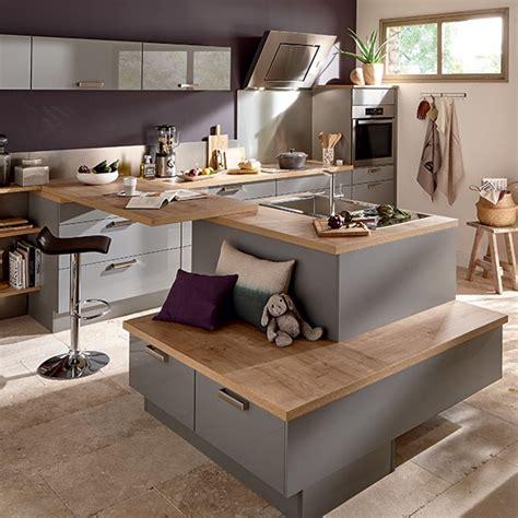 toutes nos cuisines conforama sur mesure mont 233 es ou cuisines budget