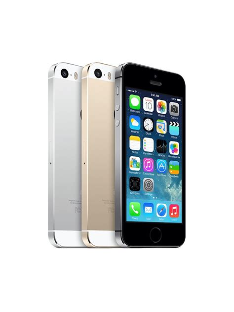 how to to iphone cheap iphone 5 how i spent my saturday trying to find a