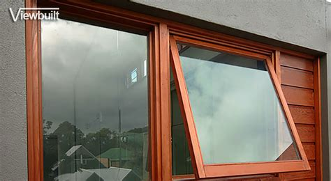 timber window replacement viewbuilt