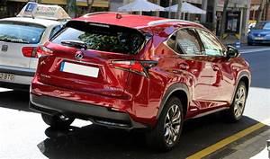 Lexus Nx 300h Consommation : dtails des moteurs lexus nx 2014 consommation et avis 300h hybride 197 ch 300h hybride 197 ch ~ Medecine-chirurgie-esthetiques.com Avis de Voitures