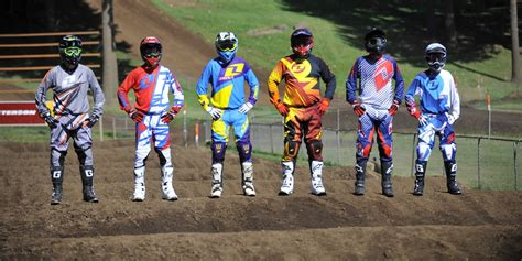 motocross gear best 2015 motocross gear motosport