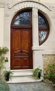 Balkon Türgriff Außen : deko ideen mit steinen f r innen und au en rustikal pinterest moderne haust r haust ren ~ Buech-reservation.com Haus und Dekorationen