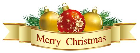 Merry Clip Clipart Merry Pencil And In Color