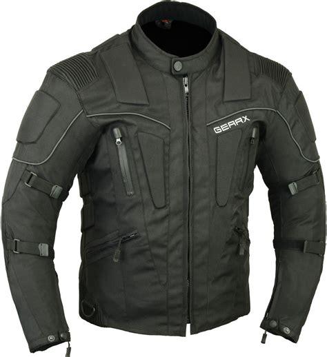 motorcycle gear jacket storm motorbike motorcycle jacket waterproof breathable ebay