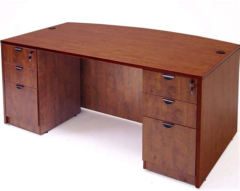front desk for bow front desk office furniture warehouse