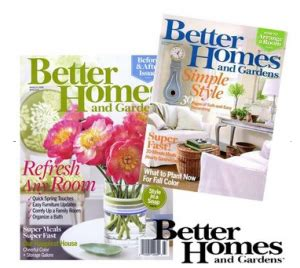 better homes gardens subscription 3 99 for the year