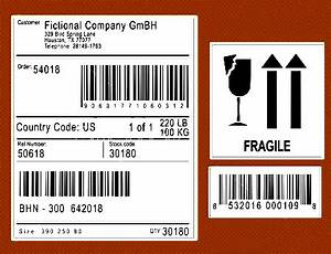 geekay label printing services bangalore packaging labels With how to print packaging labels