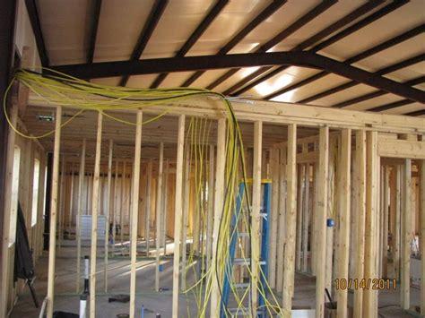 barndominiuminteriorpictures  barndominium floor plans barndominium floor plans