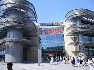 Forum Wetzlar Jobs : wetzlar fotos besondere wetzlar hessen bilder tripadvisor ~ Eleganceandgraceweddings.com Haus und Dekorationen