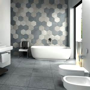 bathroom feature wall ideas malaysia bathroom tiles sanitary wares