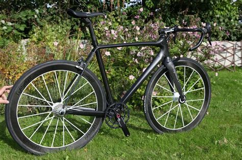 best lightweight cycling trick new swedish road bike brand a2j aero lightweight