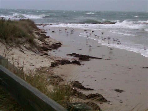 Surfside Resort  Innseason's Cape Cod Weblog