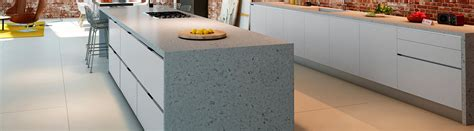 five star stone inc countertops the top 4 durable five star stone inc countertops the top 4 durable photo