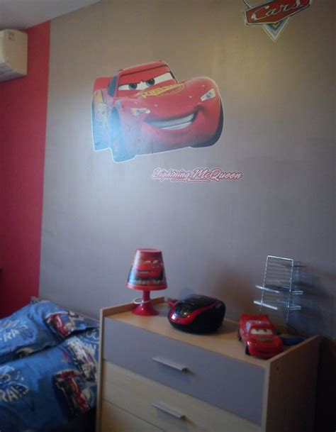 chambre cars complete chambre cars photo 6 21 3501612