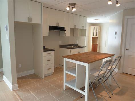 basement kitchen ideas small basement turned apartment small basement apartments