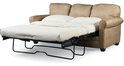 Sofa Bed Mattress Walmart by Futon Mattress Walmart In Store Roselawnlutheran