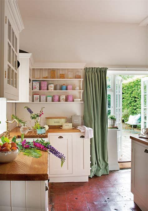 cuisine d un jour les 219 meilleures images du tableau maison cuisine réno