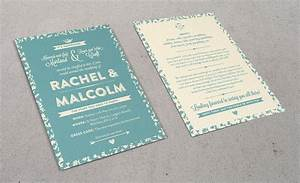 Wedding invitation wording myself matik for for Wedding invitation wording myself