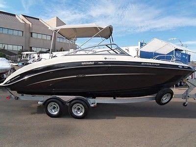 Yamaha Boats California by Yamaha 242ls Boats For Sale In California