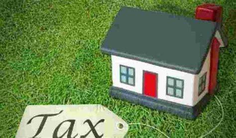 tasse sulla casa  tari imu tasi prima casa  seconda casa