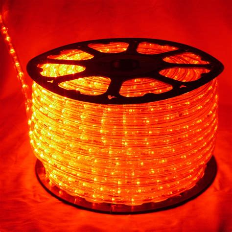 wide loyal iflc 15 flexilight led instant light rope light
