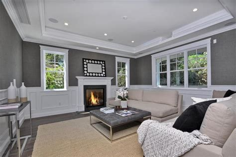 Living Room Carpet Trends 2017 by 16 Living Room Trends For 2018 And 4 On The Way Out