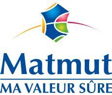 siege matmut rouen matmut assurance auto moto habitation santé prévoyance