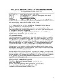 resume objective exles entry level retail jobs medical assistant internship resume sales assistant lewesmr