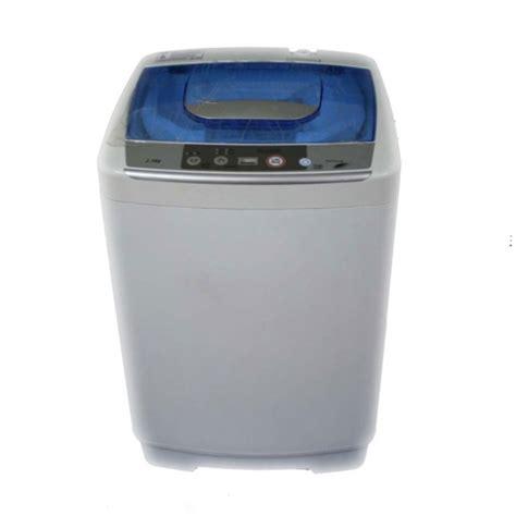 small washing machine and dryer caravansplus sphere automatic mini washing machine 2