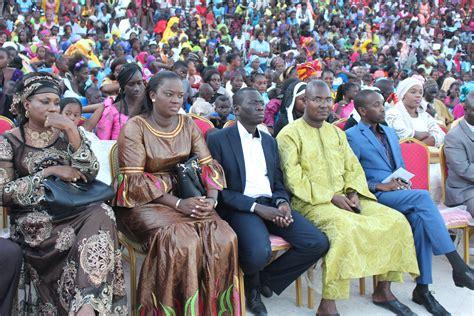 chambre de commerce grenoble kaolack yaye fatou diagne mboup donne le sourire à 2500