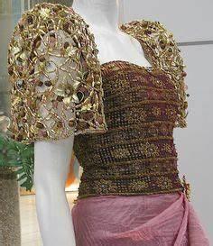 Edwin Uy Fashion Designer Kimona Philippines Google Search Modern Women Barong