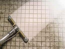 expert tile and grout cleaning in peace