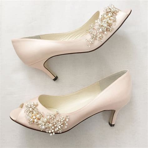 comfortable wedding shoes for 25 most comfortable wedding shoes you can actually