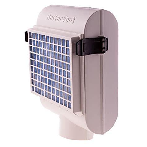 dryer vent bettervent indoor dryer vent bnc Interior