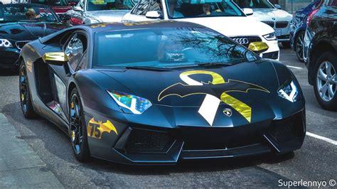 Supercars In Los Angeles! Bugatti, Lamborghini, Ferrari