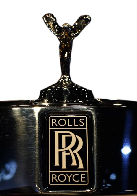 rolls royce pakwheels blog