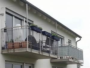 Katzennetz Balkon Unsichtbar : nice katzenschutznetz balkon photos balkon in bonn mit katzennetz gesichert katzennetze nrw ~ Orissabook.com Haus und Dekorationen